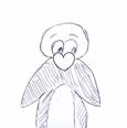 Artikelbild Pinguin