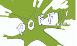 zu Fabians Weblog